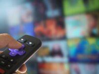 Plugnet lança sua TV por assinatura: a Plugnet TV