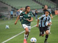 Foto: Priscila Pedroso/Agência Brasil/Palmeiras