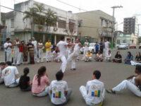 Câmara aprova a Semana da Capoeira em São Sepé