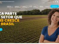 Sepeenses podem se inscrever para cursos voltados ao agronegócio