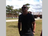 Falecimento: Paulo Renato Silva Ferreira