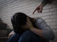 Crime de violência psicológica contra a mulher é incluído no Código Penal