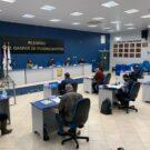 Câmara aprova projetos nas áreas de educação, animal e esportes no município