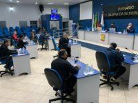 Previdência Complementar dos servidores de São Sepé é aprovada na Câmara