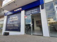 VIACERTA chega a São Sepé com objetivo de facilitar o acesso ao crédito