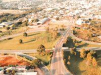 Câmara de São Sepé aprova projeto que prevê isenção do IPTU em 2022